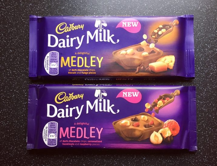 marketing strategies of cadbury dairy milk Dairy milk aims and objectives and history the aim of this project is to evaluate the marketing strategy of cadbury's dairy milk to do this, i will need to gather information about the product i will ask a questionnaire which is a primary research method.