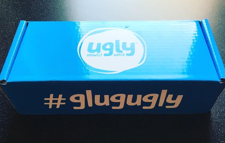 Glugugly