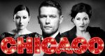Chicago The Musical Tour