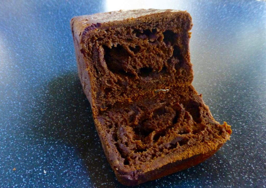 Soreen Chocolate Malt Loaf