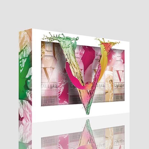 V Gallery-gift-set