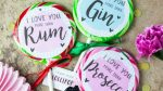 Valentine's Gift Ideas 2017