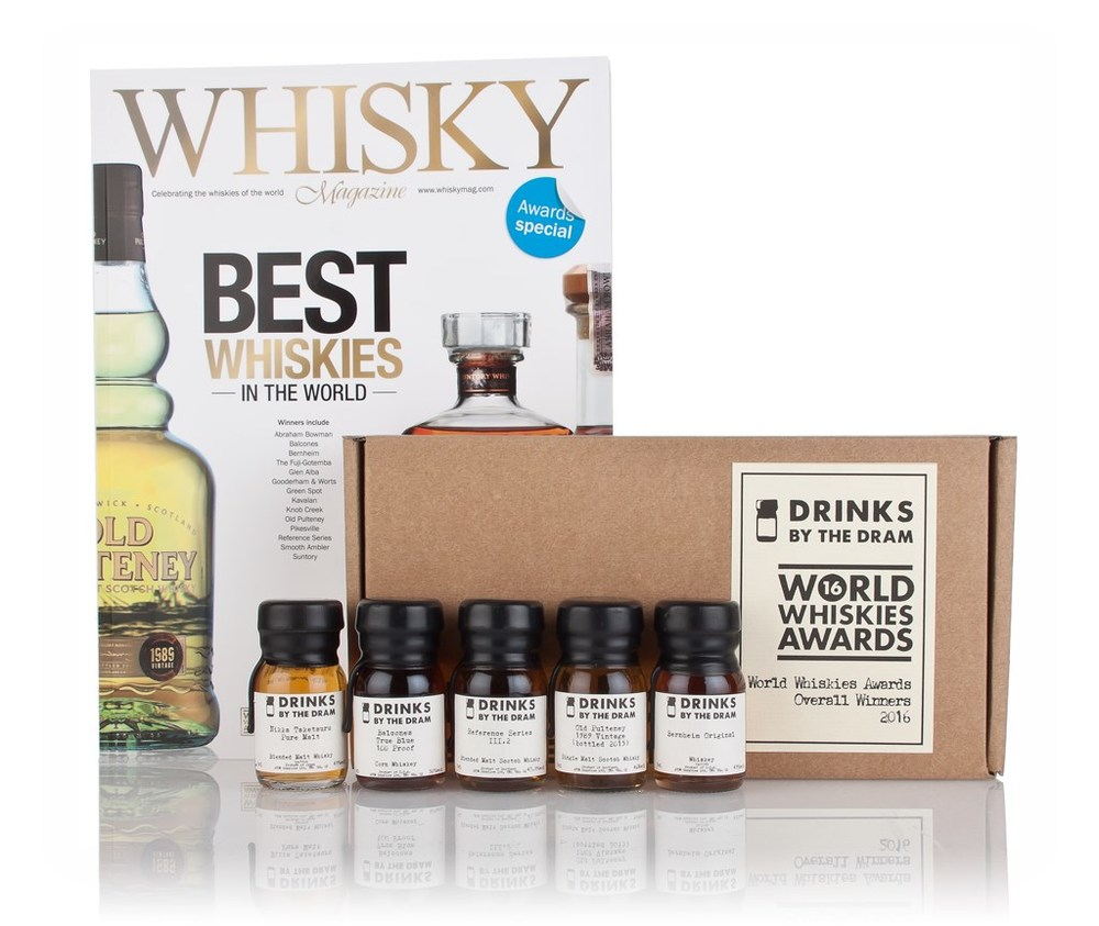 world-whiskies-awards-2016-overall-winners-tasting-set