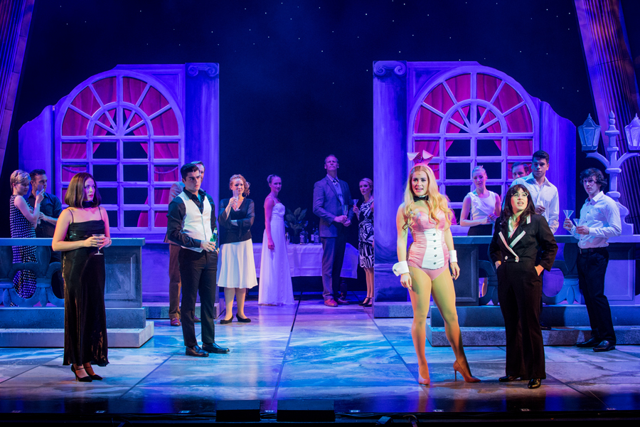 Legally-Blonde-The-Musical-2017-18-The-Party-