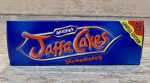 Limited Edition Strawberry Jaffa Cakes