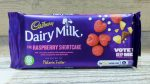 Cadbury Dairy Milk Raspberry Shortcakejpg