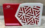 KitKat Chocolatory Springtime In Japan