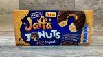 McVitie's Jaffa Jonuts